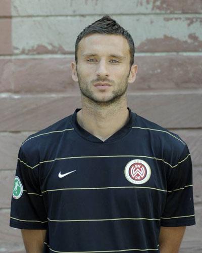 Jovan Damjanović