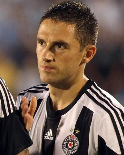 Miroslav Vulićević