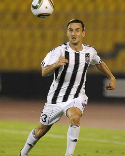 Aleksandar Davidov