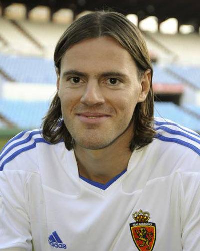 Tomislav Dujmović