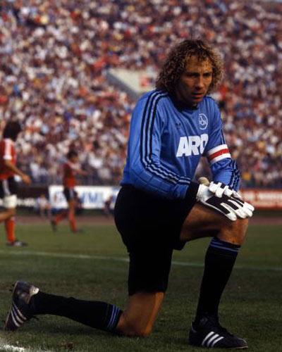 Rudi Kargus