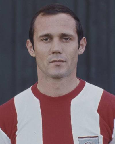 Erich Maas
