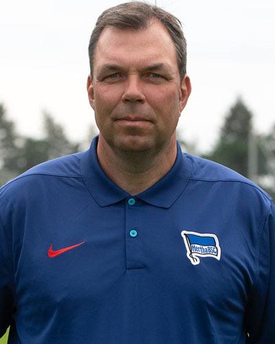 Andreas Menger