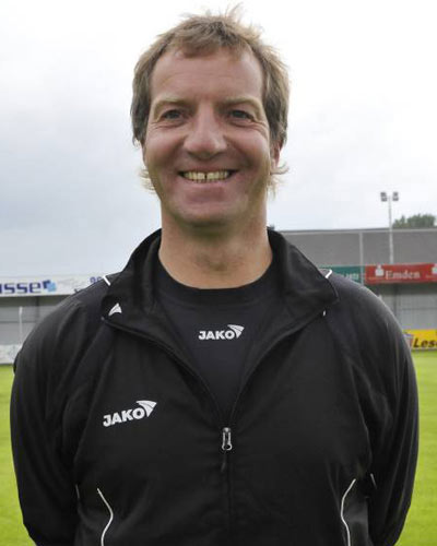 Thomas Richter