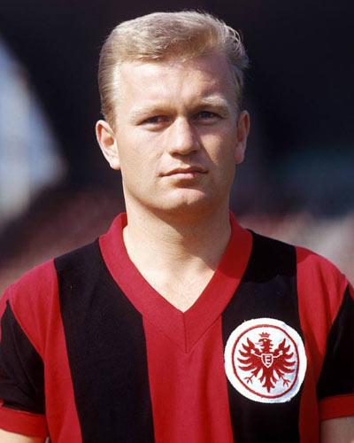 Lothar Schämer
