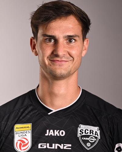 Sebastian Aigner