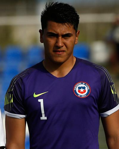 Julio Fierro