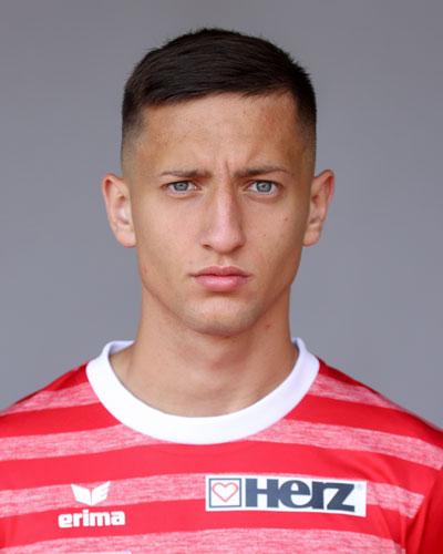 Sanel Bajrektarević