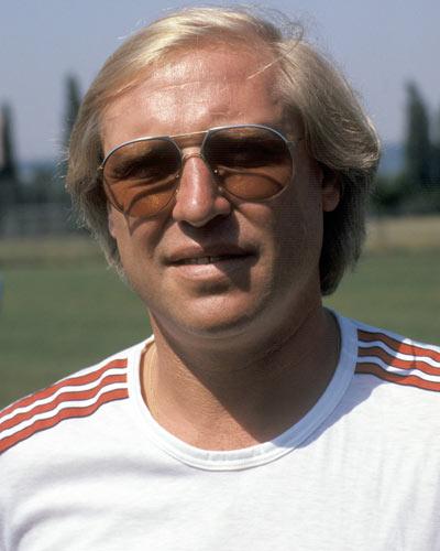 Horst Heese