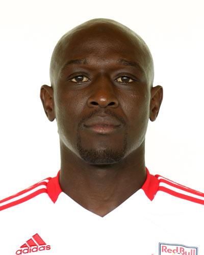 Ibrahim Sekagya