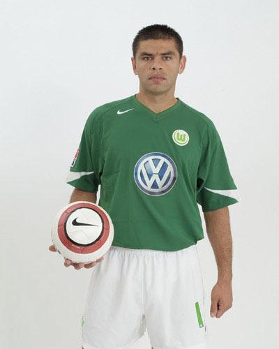 Marko Topić