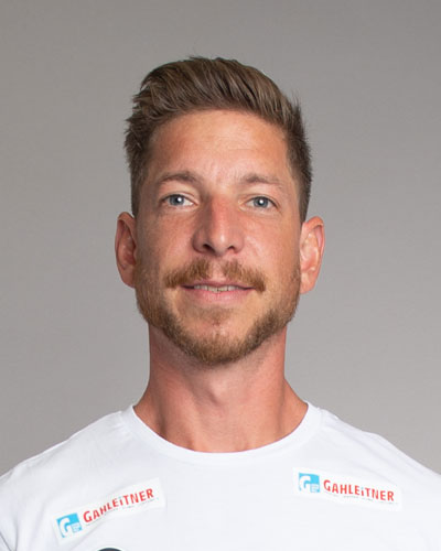Andreas Berktold