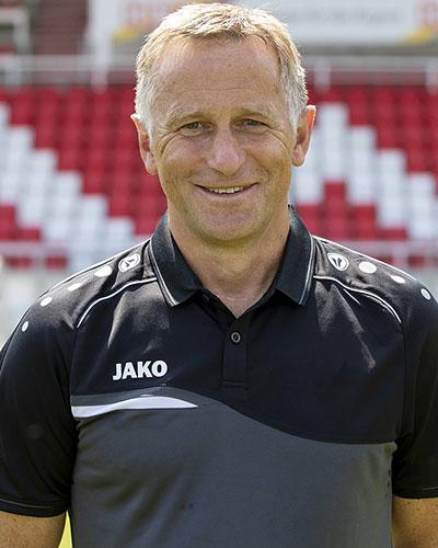 Rainer Zietsch
