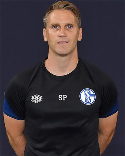 Sven Piepenbrock