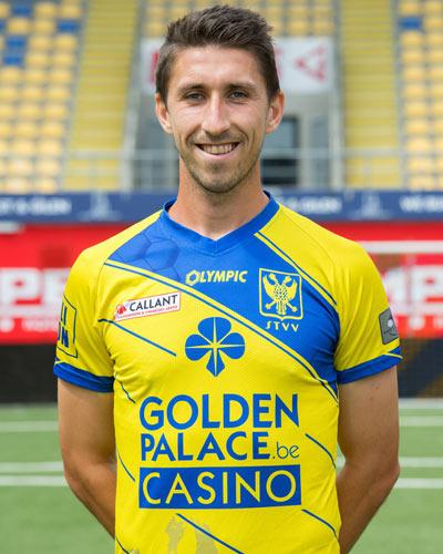 Sascha Kotysch