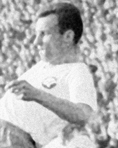 Arthur Dobat