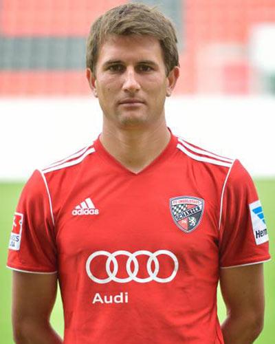 Andreas Buchner