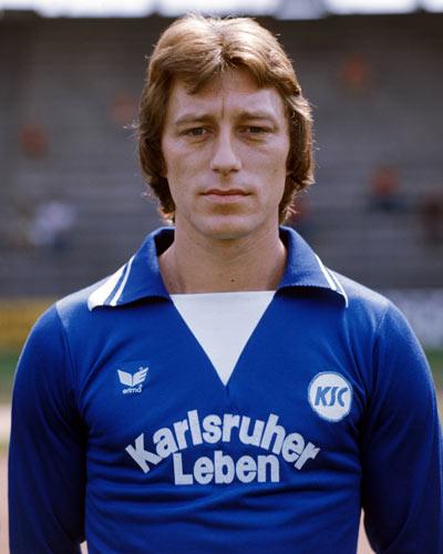 Karl-Heinz Struth