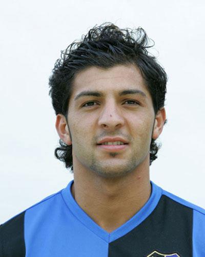 Arif Karaoglan