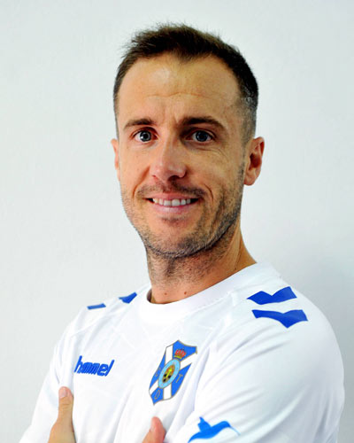 Paco Montañés