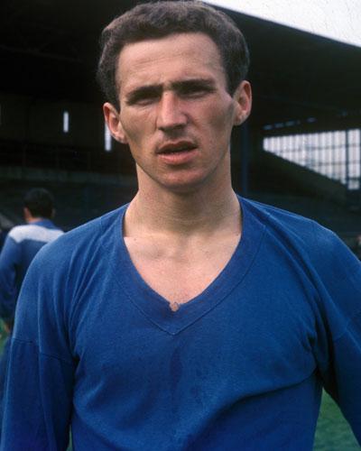 Horst Blechinger