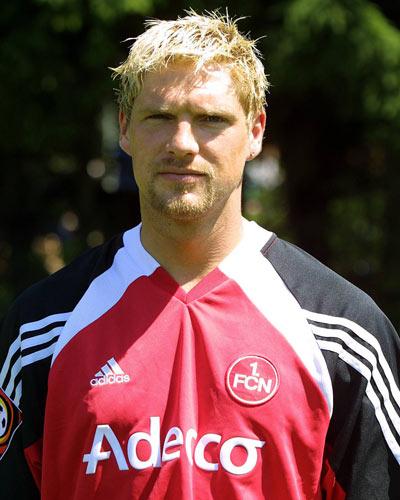 Martin Driller