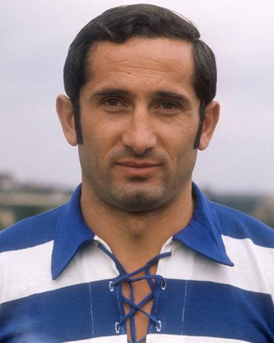 Đorđe Pavlić
