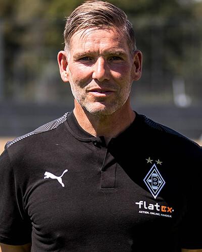 Uwe Kamps