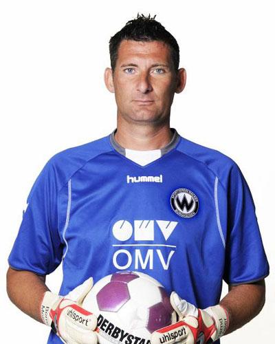 Bernd Meier
