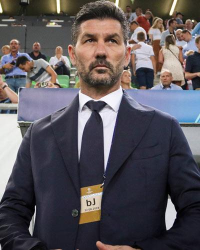 Marinos Ouzounidis