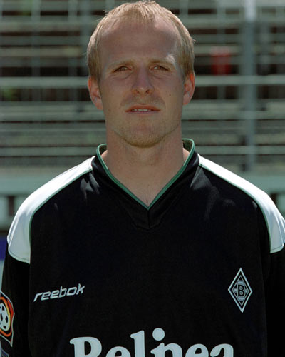 Markus Münch
