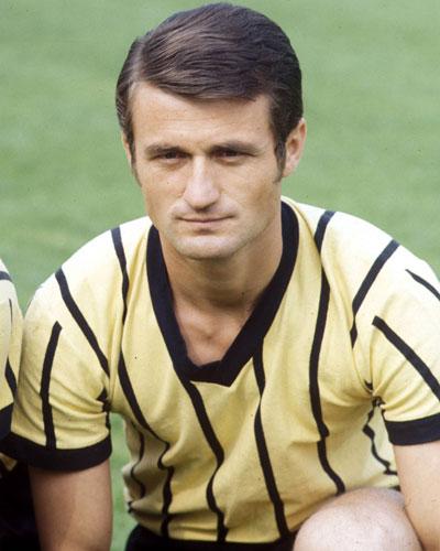 Ion Ionescu