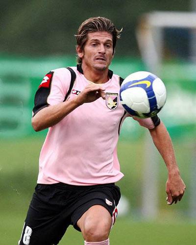 Maurizio Ciaramitaro
