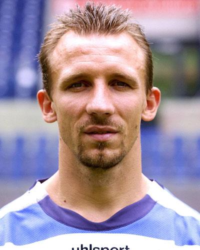 Markus Hausweiler