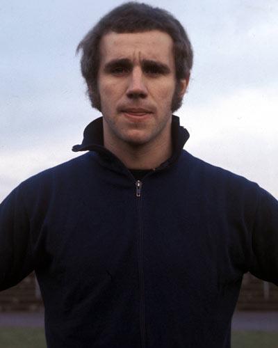 Ferdinand Heidkamp