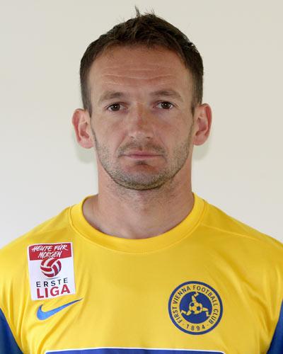 Staniša Nikolić