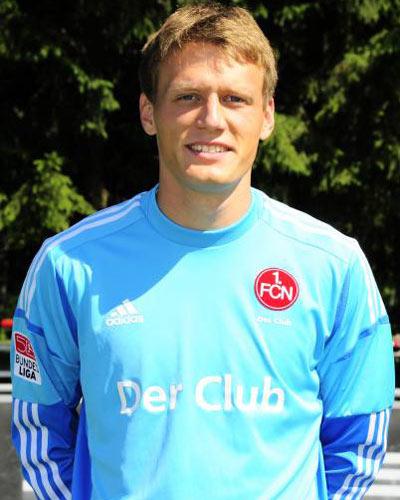 Alexander Stephan