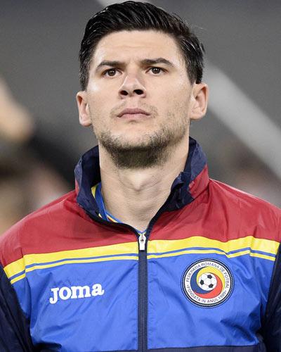 Cristian Săpunaru