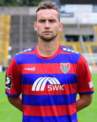 Manuel Konrad