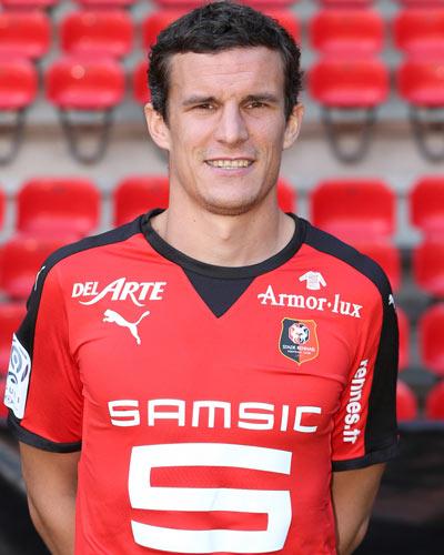 Romain Danzé
