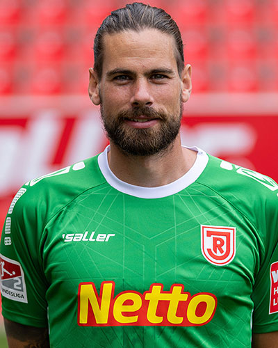 Thorsten Kirschbaum