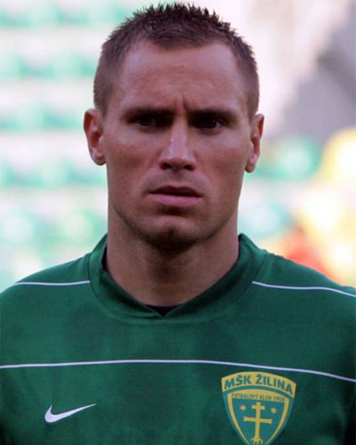 Stanislav Angelovič