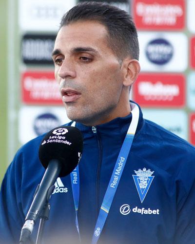 Roberto Perera