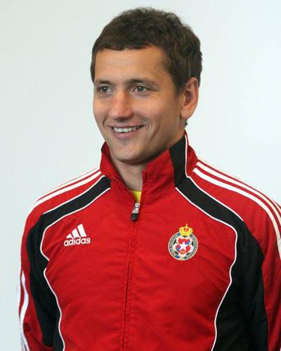 Milan Jovanić