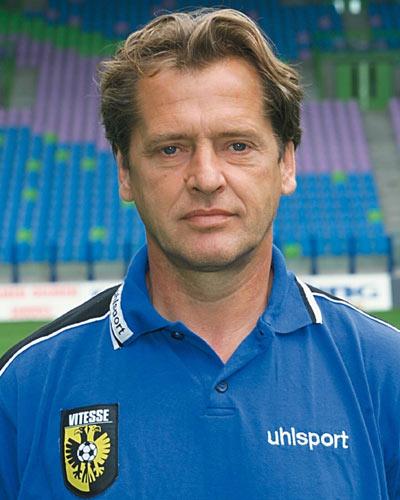 Herbert Neumann