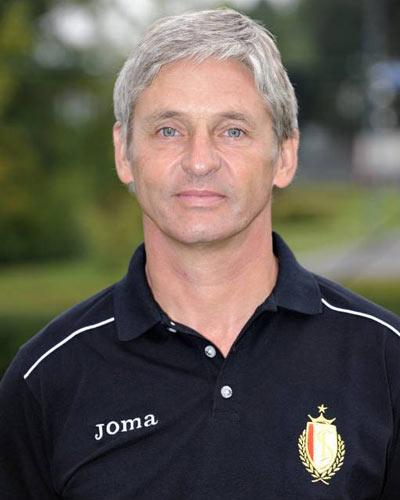 José Riga