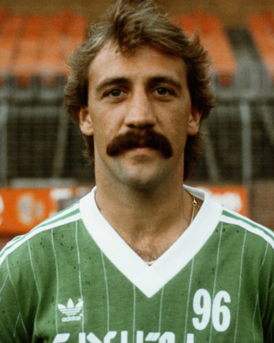 Bernd Thiele