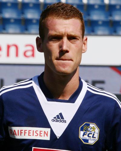 Oliver Bozanić