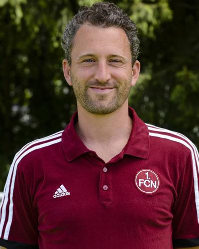 Roger Stilz