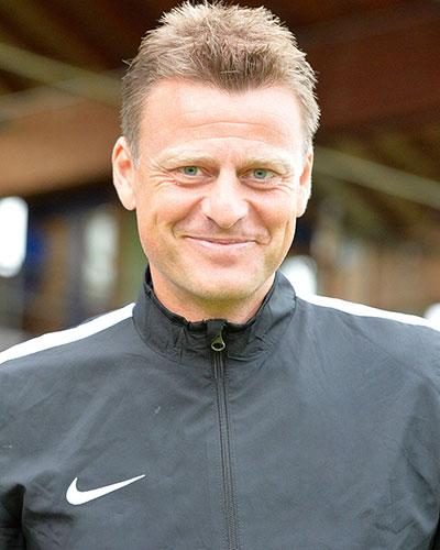 Christian Wörns